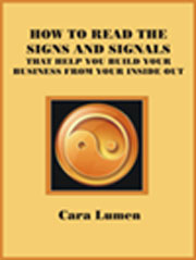 in-signs-180