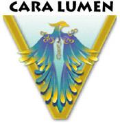 caralumen-175