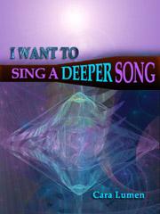deeper-song-180