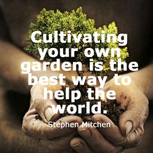 cultivate-garden-300