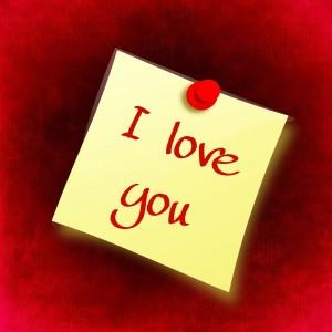 Love note love-819671_1280 copy