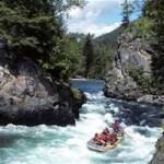 river rafting 1