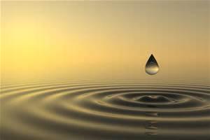 drop water-23