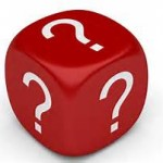 questions dice