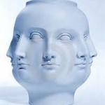 faces - 3