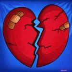 split heart 2