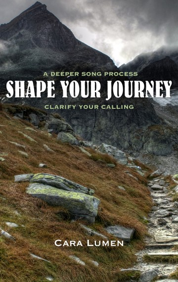 Shape Your Journey, Clarify Your Calling