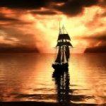 boat sail 2